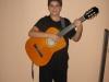 gitaarlessen-001