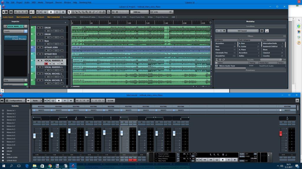 Screenshot_musicengineers