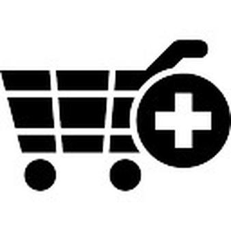 efdfde59d03 toevoegen-aan-winkelwagen-e-commerce-symbool_318-65740 - Chiel's Productions